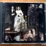 Duran Duran - The Weeding Album - Muzica Rock emi records