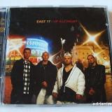 East 17 - Up All Night - Muzica Pop