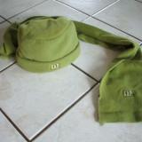 set caciula+fular GAP