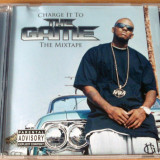 The Game - Charge It To The Game - Muzica Hip Hop