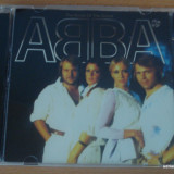 ABBA - The Name Of The Game - Muzica Pop Altele