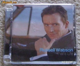 Russell Watson - That's Life