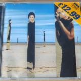 Natalie Imbruglia - Left Of The Middle - Muzica Pop