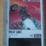 Meat Loaf - Hits Out Of Hell - Film Colectie