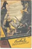 Povestiri S.F. - fascicole - nr. 18 - februarie 1956