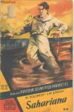 Povestiri S.F. - fascicole - nr. 22 - februarie 1956