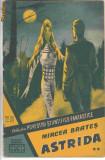 Povestiri S.F. - fascicole - nr. 26 - martie 1956