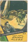 Povestiri S.F. - fascicole - nr. 16 - februarie 1956