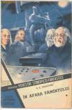 Povestiri S.F. - fascicole - nr. 120 - noiembrie 1959