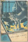 Povestiri S.F. - fascicole - nr. 139 - august - 1960