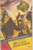 Povestiri S.F. - fascicole - nr. 29 - martie 1956