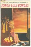 Povestiri S.F. - fascicole - nr. 345 - aprilie 1969
