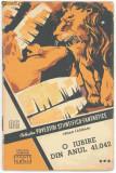 Povestiri S.F. - fascicole - nr. 85 - mai 1958