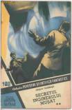 Povestiri S.F. - fascicole - nr. 109 - mai 1959
