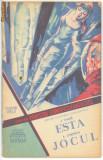 Povestiri S.F. - fascicole - nr. 197 - februarie 1963