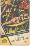 Povestiri S.F. - fascicole - nr. 86 - iunie 1958