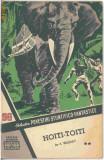 Povestiri S.F. - fascicole - nr. 96 - noiembrie 1958