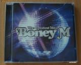 Cumpara ieftin Boney M - The Greatest Hits