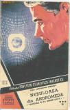 Povestiri S.F. - fascicole - nr. 62 - iunie 1957