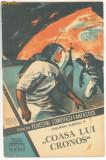 Povestiri S.F. - fascicole - nr. 156 - mai - 1961