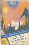 Povestiri S.F. - fascicole - nr. 64 - iulie 1957