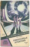 Povestiri S.F. - fascicole - nr. 93 - septembrie 1958