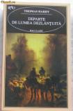 Volum - Carti - RAO ( 275 ) -  Departe de lumea dezlantuita - Thomas HARDY