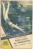 Povestiri S.F. - fascicole - nr. 61 - mai 1957