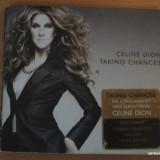 Celine Dion - Taking Chances - Muzica Pop