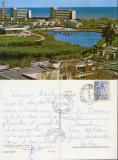 MANGALIA NORD - VENUS.