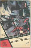 Povestiri S.F. - fascicole - nr. 104 - martie 1959