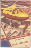Povestiri S.F. - fascicole - nr. 77 - ianuarie 1958