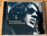 Richard Ashcroft - Alone With Everybody, CD, virgin records