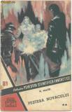 Povestiri S.F. - fascicole - nr. 81 - martie 1958