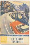 Povestiri S.F. - fascicole - nr. 223 - martie 1964