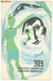 Povestiri S.F. - fascicole - nr. 309 - octombrie 1967