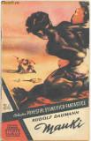 Povestiri S.F. - fascicole - nr. 34 - aprilie 1956