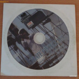 Toate panzele sus - episoadele 7 si 8 - Film Colectie Altele, DVD, Altele