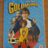 Austins Powers - Goldmember - Film comedie