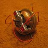 Motor asincron 220 V