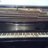 Pianina JULIUS BLUTHNER
