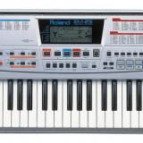 ROLAND EM-25 - Orga