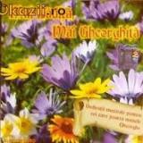 MAI BADITA, MAI GHEORGHITA  (CD) SIGILAT!!!
