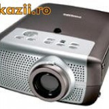 Proiector video philips - Videoproiector