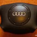 Airbag volan Audi A3 - Airbag auto