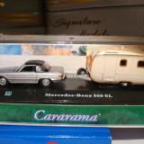 1/72 CARARAMA SET +1500 DE LICITATII! - Macheta auto