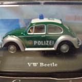 1/72 POLICE SERIE-CARARAMA- +1500 DE LICITATII! - Macheta auto