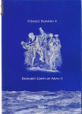 ROMANIA-2010  STEMELE DUNARII  II - MAPA FILATELICA - LP 1880 c, Nestampilat