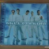 Backstreet Boys - Millennium - Muzica Pop