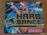 Hard Dance Album (4CD)